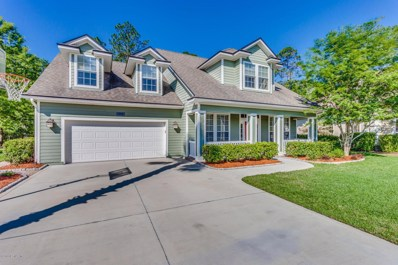 2376 Country Side Dr, Fleming Island, FL 32003 - #: 933131