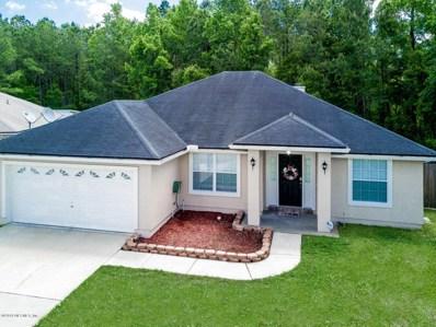 3539 Sandy Branch Ct, Middleburg, FL 32068 - #: 933136