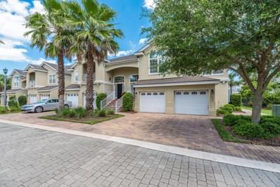 1504 Makarios Dr, St Augustine Beach, FL 32080 - #: 933146