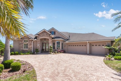 628 Donald Ross Way, St Augustine, FL 32092 - #: 933147