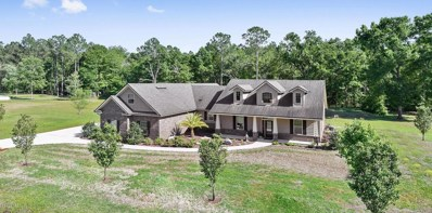 54200 Deerfield Country Club Rd, Callahan, FL 32011 - #: 933164