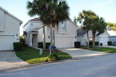 128 Shelbys Cove Ct, Ponte Vedra Beach, FL 32082 - MLS#: 933182