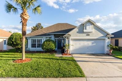 13088 Quincy Bay Dr, Jacksonville, FL 32224 - MLS#: 933202