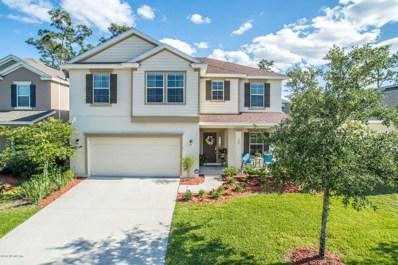 258 Amber Ridge Rd, Jacksonville, FL 32218 - #: 933207