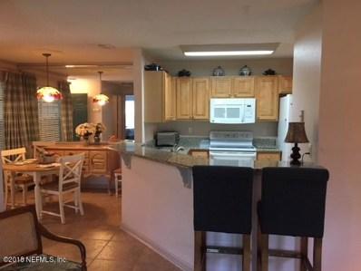 900 Ironwood Dr UNIT 916, Ponte Vedra Beach, FL 32082 - MLS#: 933211