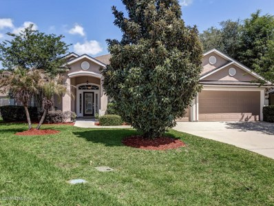 2117 Zach Trace Ct, St Johns, FL 32259 - MLS#: 933214