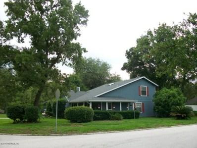 4408 Morning Dove Dr, Jacksonville, FL 32258 - #: 933219