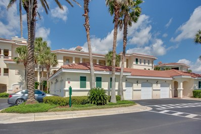 201 S Ocean Grande Dr UNIT 105, Ponte Vedra Beach, FL 32082 - #: 933222