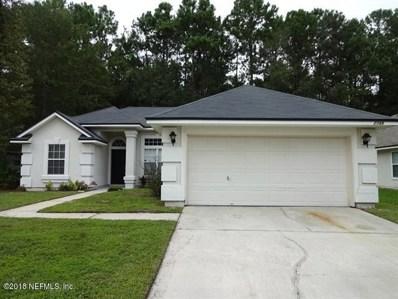 2749 N Acorn Park Dr, Jacksonville, FL 32218 - MLS#: 933226