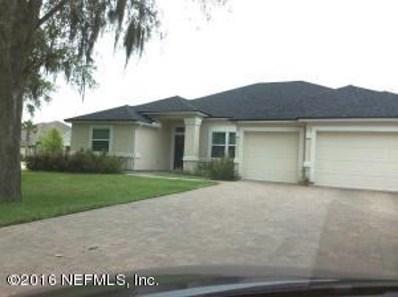 11712 Paddock Gates Dr, Jacksonville, FL 32223 - #: 933227
