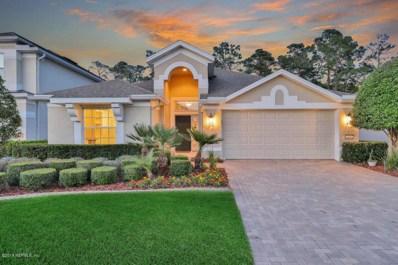 9281 Waterglen Ln, Jacksonville, FL 32256 - MLS#: 933239