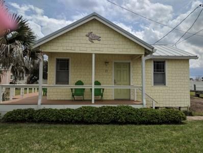 816 Talbot Ave, Jacksonville, FL 32205 - #: 933247