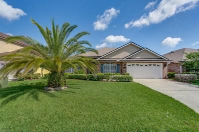 12161 Emerald Green Ct, Jacksonville, FL 32246 - #: 933252