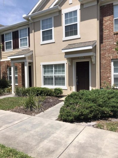 8104 Summer Gate Ct, Jacksonville, FL 32256 - MLS#: 933255
