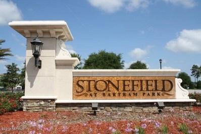 5769 Parkstone Crossing Dr, Jacksonville, FL 32258 - #: 933260