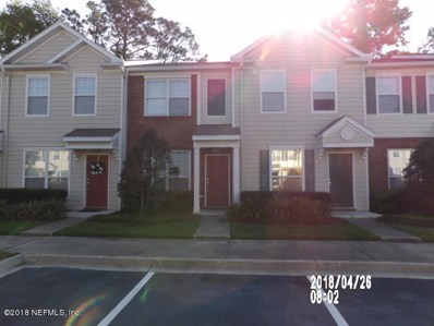 3466 Nightscape Cir, Jacksonville, FL 32224 - #: 933272