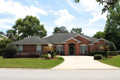 8551 Hunters Creek Dr N, Jacksonville, FL 32256 - #: 933297