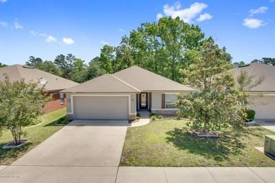 12116 Hayden Lakes Cir, Jacksonville, FL 32218 - MLS#: 933330