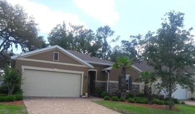 9016 Marsden St, Jacksonville, FL 32211 - MLS#: 933339