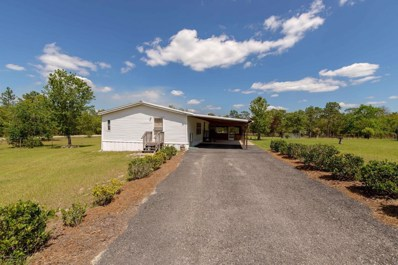 6743 Bedford Oak Dr, Keystone Heights, FL 32656 - MLS#: 933342