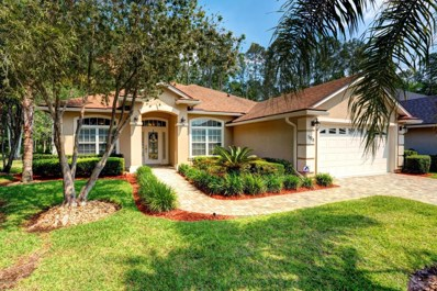 504 Old Country Ct, St Augustine, FL 32092 - #: 933343