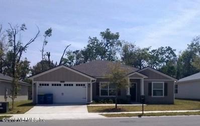 316 Gillespie Gardens Dr, Jacksonville, FL 32218 - MLS#: 933346