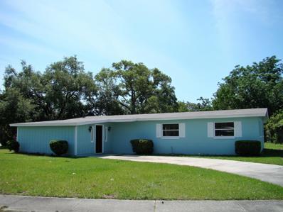 426 Janell Dr, Orange Park, FL 32073 - #: 933350