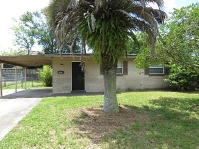 6424 Cooper Ln, Jacksonville, FL 32210 - #: 933363