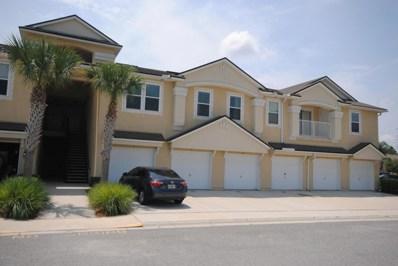 13864 Herons Landing Way UNIT 10-8, Jacksonville, FL 32224 - #: 933369