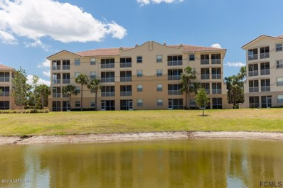85 S Riverview UNIT 1534, Palm Coast, FL 32137 - MLS#: 933390