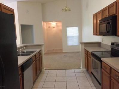 7920 Merrill Rd UNIT 314, Jackson, FL 32277 - #: 933394