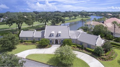 104 Muirfield Dr, Ponte Vedra Beach, FL 32082 - MLS#: 933397