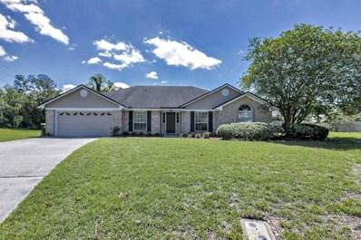 4438 Poppy Tree Ln, Jacksonville, FL 32258 - #: 933405