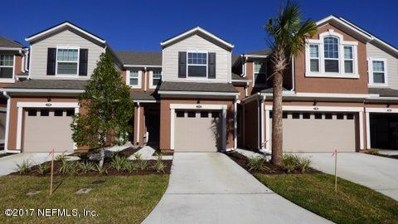 174 Richmond Dr, St Johns, FL 32259 - #: 933408
