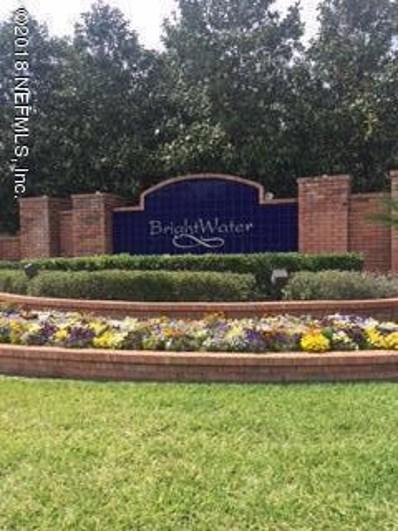 7516 Scarlet Ibis Ln, Jacksonville, FL 32256 - #: 933424