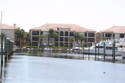 0 Atlantic Blvd UNIT E19, Jacksonville, FL 32224 - #: 933447
