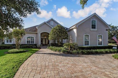 10225 Vineyard Lake Rd E, Jacksonville, FL 32256 - #: 933448