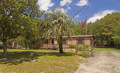 7659 King Royse Rd, Jacksonville, FL 32244 - #: 933457