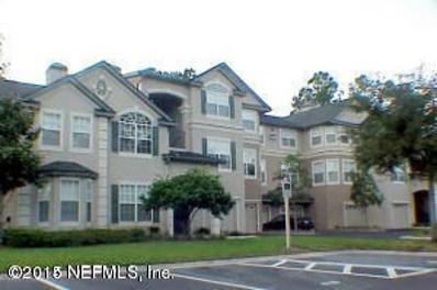 13810 Sutton Park Dr N UNIT 616, Jacksonville, FL 32224 - #: 933461