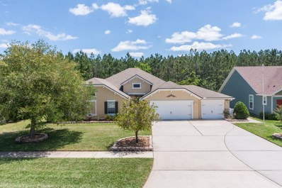 85150 Majestic Walk Blvd, Fernandina Beach, FL 32034 - #: 933462