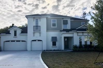 244 Broadleaf Ln, St Johns, FL 32259 - MLS#: 933467