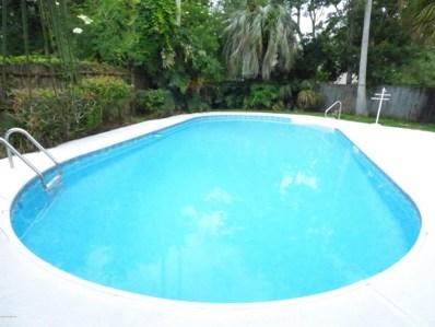 3810 Arrow Lakes Dr S, Jacksonville, FL 32257 - #: 933468