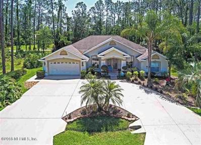 11 Elder Dr, Palm Coast, FL 32164 - #: 933471