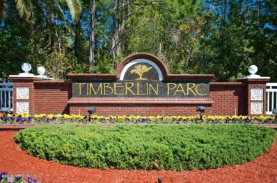 7879 Timberlin Park Blvd, Jacksonville, FL 32256 - #: 933495