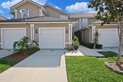 874 Scrub Jay Dr, St Augustine, FL 32092 - #: 933498