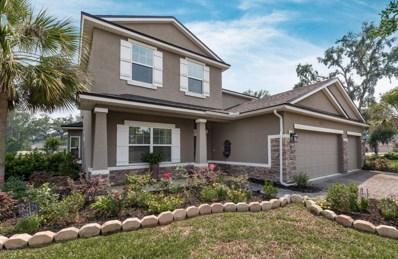 2556 Cody Dr, Jacksonville, FL 32223 - #: 933527