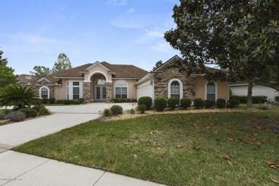 4668 W Seneca Dr, Jacksonville, FL 32259 - #: 933533