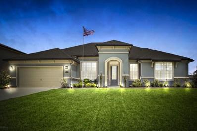 1448 Coopers Hawk Way, Middleburg, FL 32068 - #: 933538