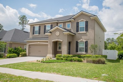 1070 Wetland Ridge Cir, Middleburg, FL 32068 - #: 933540