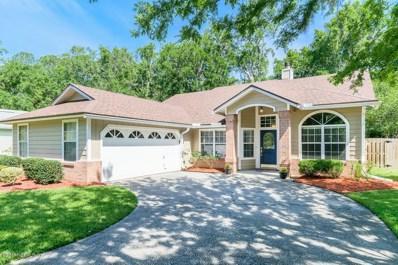 424 Wynfield Cir, Fleming Island, FL 32003 - #: 933542